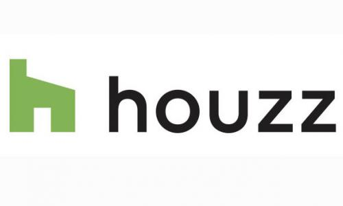 houzz logo cardpanel