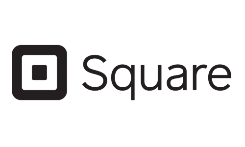 square logo Cardpanel
