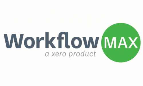 workflowmax logo cardpanel