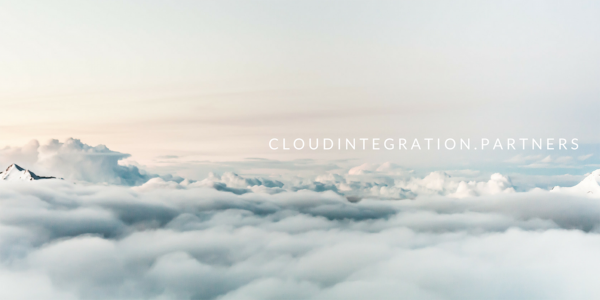 CloudIntegration facebook header